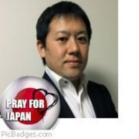 赤澤 宣幸のプロフィール写真