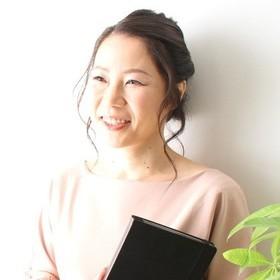 大澤 理英子のプロフィール写真