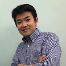 水元 健太のプロフィール写真