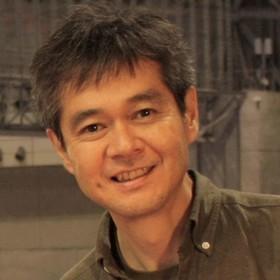 内田 祐生のプロフィール写真