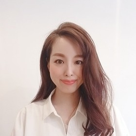 Aria Aokiのプロフィール写真