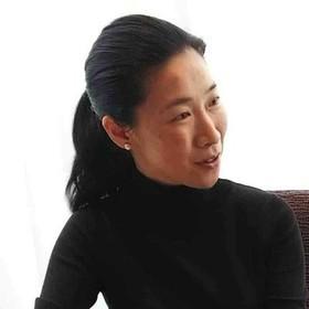 遠藤 律子のプロフィール写真
