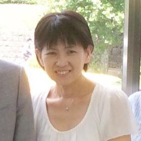 小林 玲子のプロフィール写真