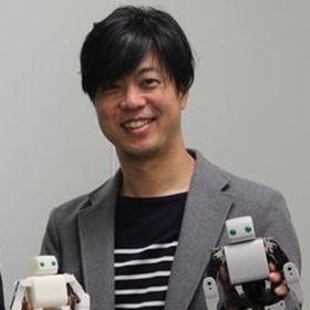 赤澤 夏郎のプロフィール写真
