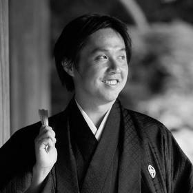 佐々木 文人のプロフィール写真
