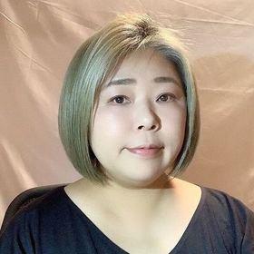 東 聖子のプロフィール写真