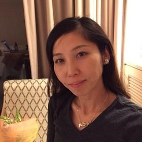 黒田 裕美のプロフィール写真
