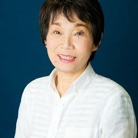 小山 実智子のプロフィール写真