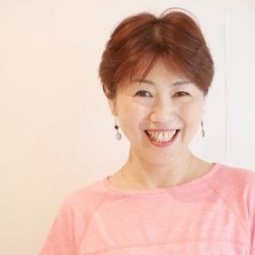 【ヨガ】 Sanaeのプロフィール写真