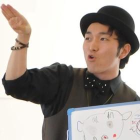 堀 光希のプロフィール写真