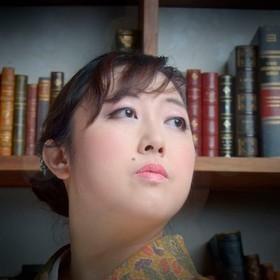 大倉 照結(おおくら・てゆい)のプロフィール写真