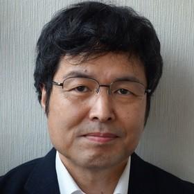 藤田 勉のプロフィール写真