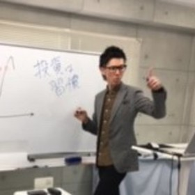 Watanabe Ryotaのプロフィール写真