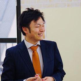 小川 拓真のプロフィール写真
