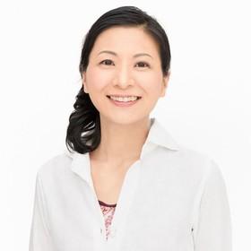 冨野 玲子のプロフィール写真