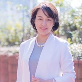 廣瀬 由美のプロフィール写真