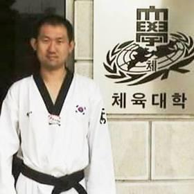 チォン コンホのプロフィール写真