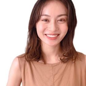 下元 菜瑠美のプロフィール写真