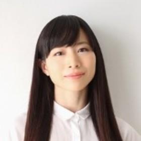 宮崎 あゆみのプロフィール写真