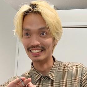 片桐 章吾のプロフィール写真