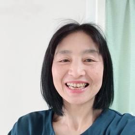 下瀬 直子のプロフィール写真
