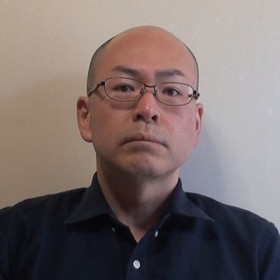 沼田 浩一のプロフィール写真