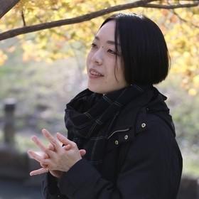 野村 美穂のプロフィール写真
