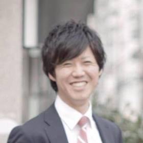 福田 翔馬のプロフィール写真