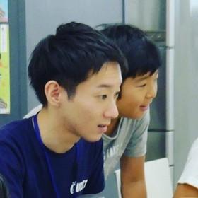 川本 純平のプロフィール写真
