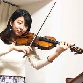 Lily kamiyamaのプロフィール写真