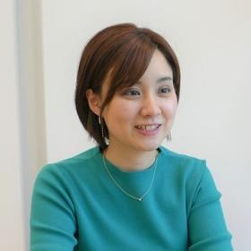 佐久間 志帆のプロフィール写真