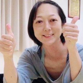 鈴木 美考のプロフィール写真