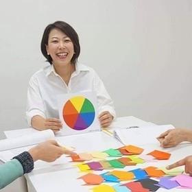 平岡 景子のプロフィール写真