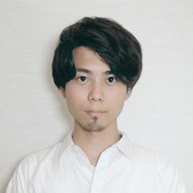 白鳥 翔太のプロフィール写真