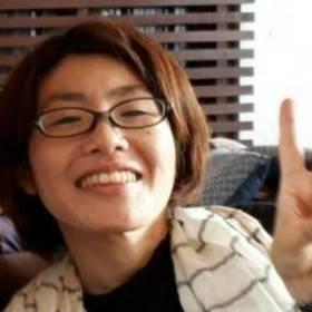 渕川 佐織のプロフィール写真
