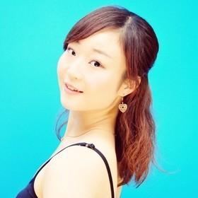 細井 佑季のプロフィール写真