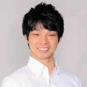 山下 勝弘のプロフィール写真