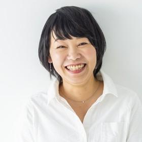 髙田 みすみのプロフィール写真