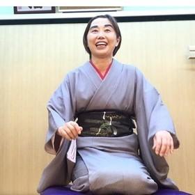 玉田 千恵のプロフィール写真