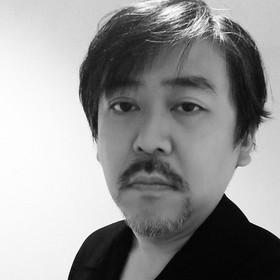 木村 陽のプロフィール写真