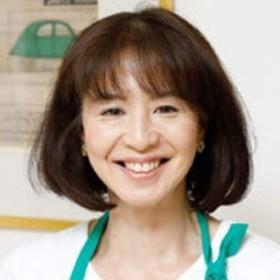 野村 洋子のプロフィール写真