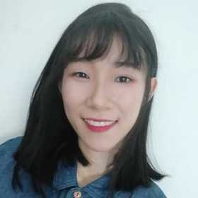 Yee Huiのプロフィール写真