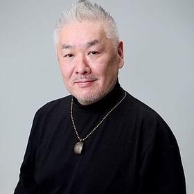 田中 総一郎のプロフィール写真