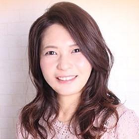 山中 恵美子のプロフィール写真