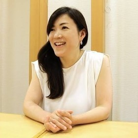 小門 亜裕子のプロフィール写真