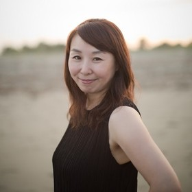 dejima mikiのプロフィール写真