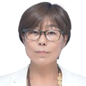 佐藤 純子のプロフィール写真