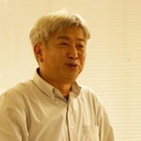 米地 徳行のプロフィール写真