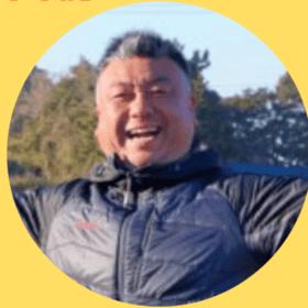 唐澤  秀のプロフィール写真