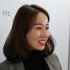 キム ユギョンのプロフィール写真